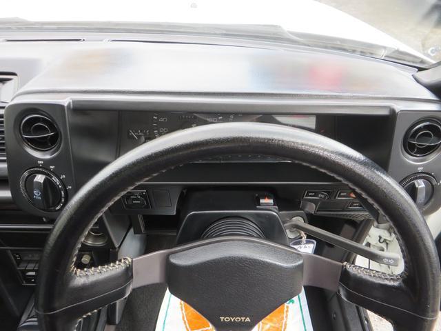 GT APEX 無事故車 記録簿 後期型 フジツボデュアルマフラー ノーマルサス 純正アルミ ノーマルルーフ(20枚目)