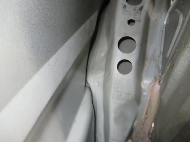 GT APEX 無事故車 記録簿 後期型 フジツボデュアルマフラー ノーマルサス 純正アルミ ノーマルルーフ(43枚目)