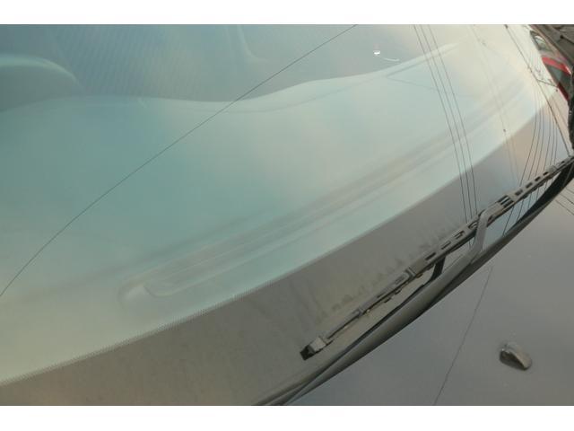 トヨタ マークII ツアラーV MT サンルーフ 純正フルエアロ タイベル交換済