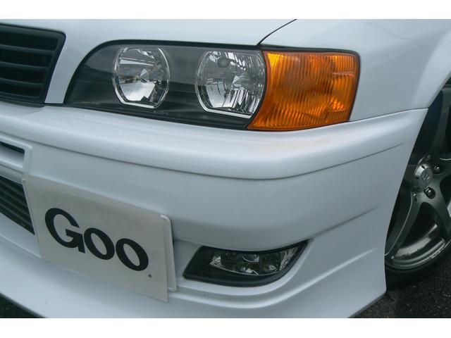 ツアラーV   エンジンオーバーホール GT3037タービン(3枚目)