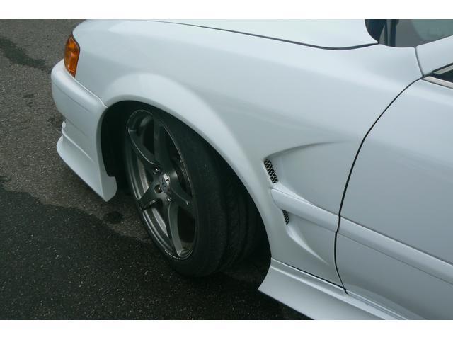 ツアラーV   エンジンオーバーホール GT3037タービン(4枚目)