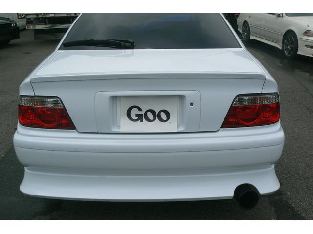 ツアラーV   エンジンオーバーホール GT3037タービン(5枚目)