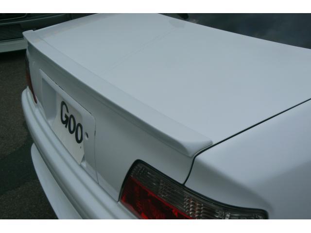 ツアラーV   エンジンオーバーホール GT3037タービン(6枚目)