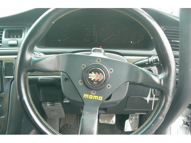 ツアラーV   エンジンオーバーホール GT3037タービン(17枚目)