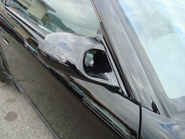 タイプX 純正5速 ターボ 修復歴無 新品ロケットバニーフルエアロ 新品ディアルマフラー 新品D-MAX車高調 新品前置きインタークーラー 新品パーツ多数 フルノーマルから自社制作(16枚目)