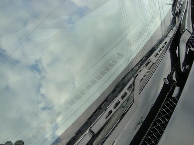 タイプX 純正5速 ターボ 修復歴無 新品ロケットバニーフルエアロ 新品ディアルマフラー 新品D-MAX車高調 新品前置きインタークーラー 新品パーツ多数 フルノーマルから自社制作(28枚目)