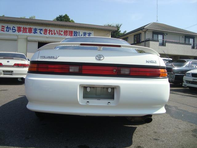 「トヨタ」「マークII」「セダン」「千葉県」の中古車12