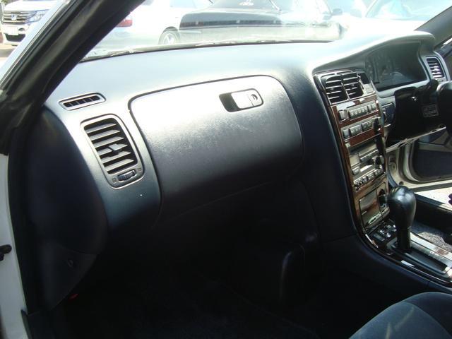 「トヨタ」「マークII」「セダン」「千葉県」の中古車32