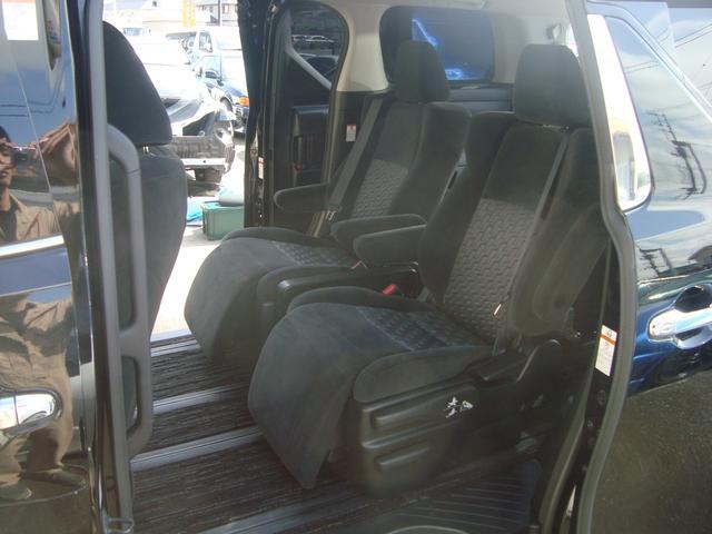 「トヨタ」「アルファード」「ミニバン・ワンボックス」「千葉県」の中古車36