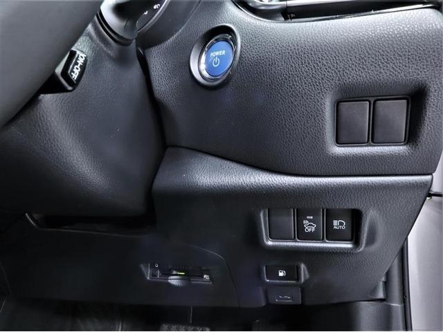 G 衝突被害軽減ブレーキ純正ナビフルセグバックカメラLEDヘッドライトETCスマートキーワンオーナー(13枚目)