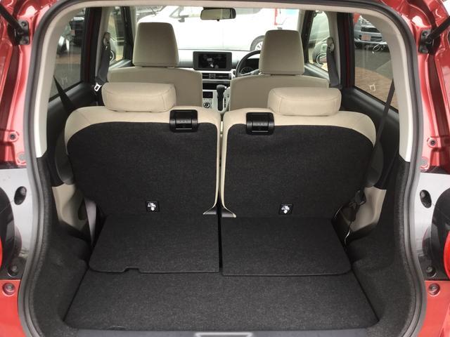 ご購入後の愛車のメンテナンスも当社にお任せ下さい。正規ディーラーならではの、専門整備スタッフがお車を快適にご利用頂けるようサポート致します。