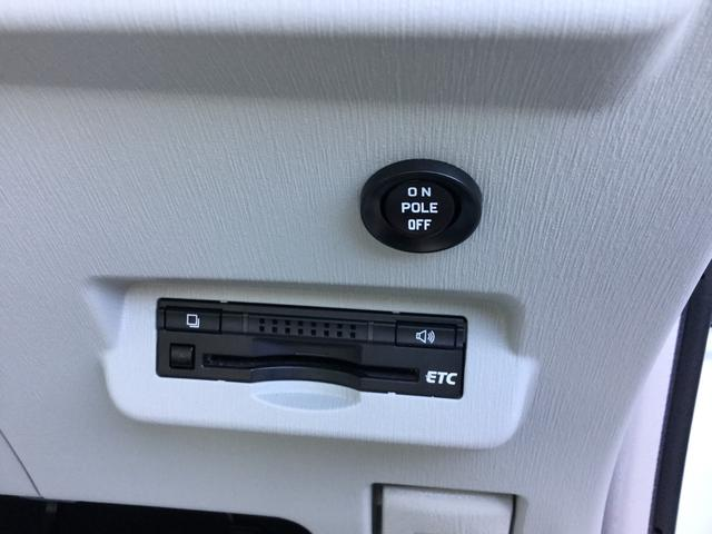 ◆お見積りはお気軽に◆ 気になる車があったらまずは見積を!正規ディーラーならではの「明確な諸費用内訳」でご案内致します♪ご安心ください♪