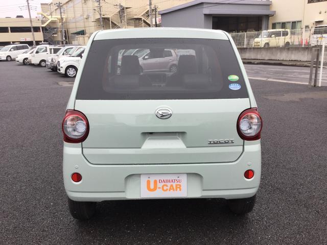 G SAIII   LEDヘッドライト  スマアシ3(5枚目)
