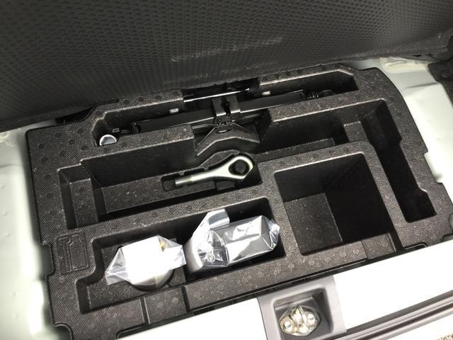 G SAIII   LEDヘッドライト  スマアシ3(20枚目)