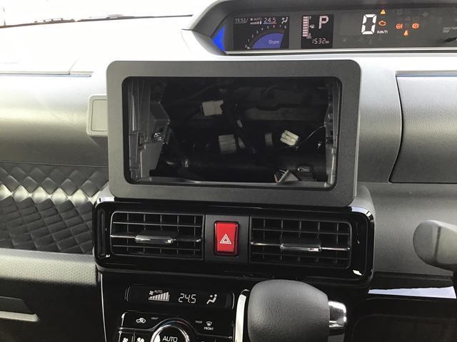 カスタムXセレクション 衝突被害軽減ブレーキ(次世代スマアシ) シートヒーター シートバックテーブル LEDヘッドライト&フォグランプ バックカメラ 両側電動スライドドア アルミホイール(32枚目)