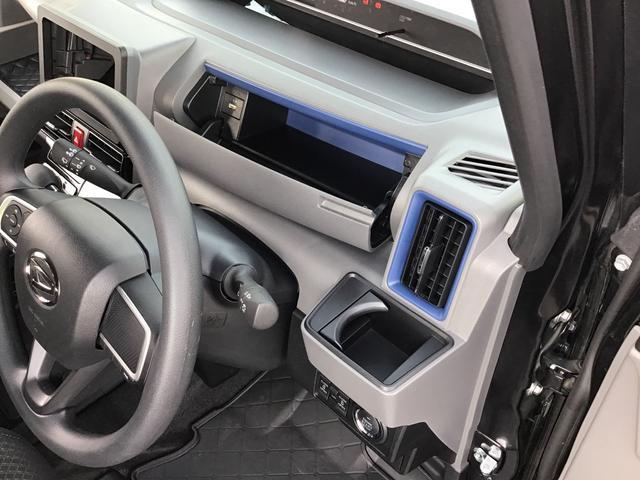 カスタムXセレクション 衝突被害軽減ブレーキ(次世代スマアシ) シートヒーター シートバックテーブル LEDヘッドライト&フォグランプ バックカメラ 両側電動スライドドア アルミホイール(47枚目)