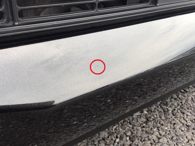 カスタム RS ハイパーリミテッドSAIII ターボエンジン パノラマカメラ 運転席シートヒーター 衝突被害軽減ブレーキ(スマートアシスト3) 横滑り防止装置 LEDヘッドライト&フォグランプ 15インチアルミホイール プッシュボタンスターター(21枚目)