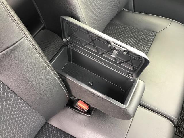 カスタム RS ハイパーリミテッドSAIII ターボエンジン パノラマカメラ 運転席シートヒーター 衝突被害軽減ブレーキ(スマートアシスト3) 横滑り防止装置 LEDヘッドライト&フォグランプ 15インチアルミホイール プッシュボタンスターター(49枚目)