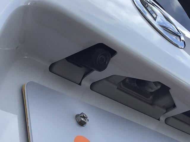 カスタムRSセレクション LEDヘッドライト&フォグランプ クルーズコントロール ETC シートヒーター シートバックテーブル 衝突被害軽減ブレーキ(次世代スマアシ) 両側電動スライドドア 15インチアルミホイール(10枚目)