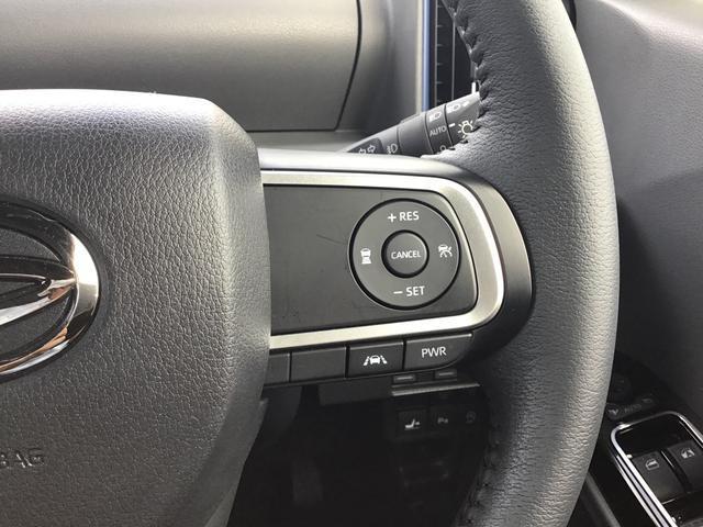 カスタムRSセレクション LEDヘッドライト&フォグランプ クルーズコントロール ETC シートヒーター シートバックテーブル 衝突被害軽減ブレーキ(次世代スマアシ) 両側電動スライドドア 15インチアルミホイール(15枚目)