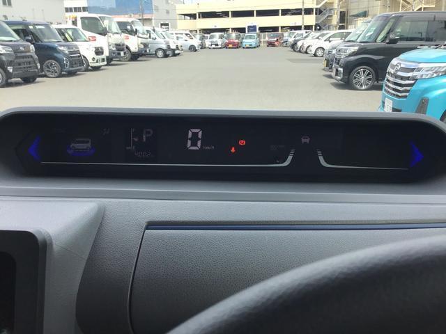 カスタムRSセレクション LEDヘッドライト&フォグランプ クルーズコントロール ETC シートヒーター シートバックテーブル 衝突被害軽減ブレーキ(次世代スマアシ) 両側電動スライドドア 15インチアルミホイール(16枚目)