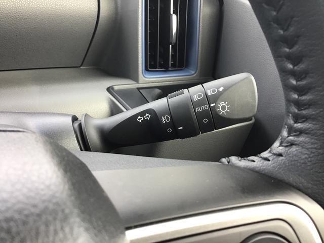カスタムRSセレクション LEDヘッドライト&フォグランプ クルーズコントロール ETC シートヒーター シートバックテーブル 衝突被害軽減ブレーキ(次世代スマアシ) 両側電動スライドドア 15インチアルミホイール(28枚目)