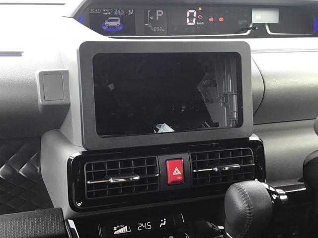 カスタムRSセレクション LEDヘッドライト&フォグランプ クルーズコントロール ETC シートヒーター シートバックテーブル 衝突被害軽減ブレーキ(次世代スマアシ) 両側電動スライドドア 15インチアルミホイール(35枚目)