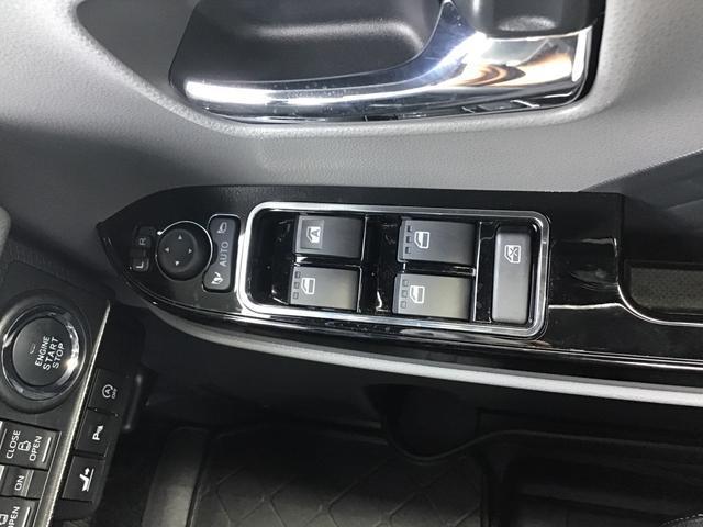 カスタムRSセレクション LEDヘッドライト&フォグランプ クルーズコントロール ETC シートヒーター シートバックテーブル 衝突被害軽減ブレーキ(次世代スマアシ) 両側電動スライドドア 15インチアルミホイール(39枚目)