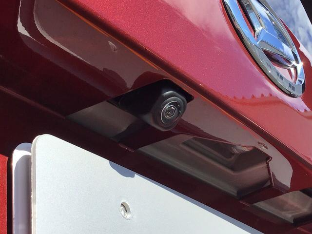 G LEDヘッドライト オートライト 両側電動スライドドア 衝突被害軽減ブレーキ(次世代スマアシ) 横滑り防止装置 コーナーセンサー プッシュボタンスターター(10枚目)