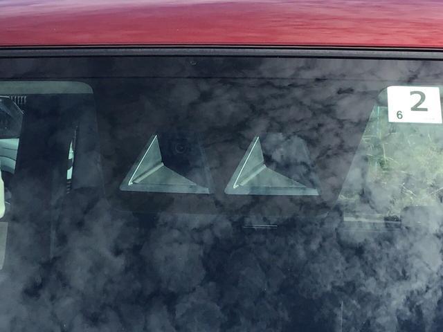 G LEDヘッドライト オートライト 両側電動スライドドア 衝突被害軽減ブレーキ(次世代スマアシ) 横滑り防止装置 コーナーセンサー プッシュボタンスターター(12枚目)