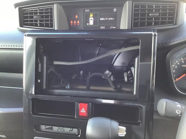 G LEDヘッドライト オートライト 両側電動スライドドア 衝突被害軽減ブレーキ(次世代スマアシ) 横滑り防止装置 コーナーセンサー プッシュボタンスターター(30枚目)