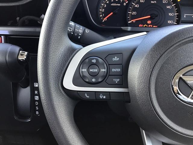 G LEDヘッドライト オートライト 両側電動スライドドア 衝突被害軽減ブレーキ(次世代スマアシ) 横滑り防止装置 コーナーセンサー プッシュボタンスターター(31枚目)