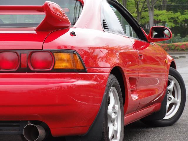 5型 Gリミテッド 無修復 同色全塗装済 ノーマル車(3枚目)