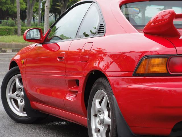 5型 Gリミテッド 無修復 同色全塗装済 ノーマル車(4枚目)