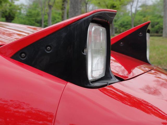 5型 Gリミテッド 無修復 同色全塗装済 ノーマル車(6枚目)