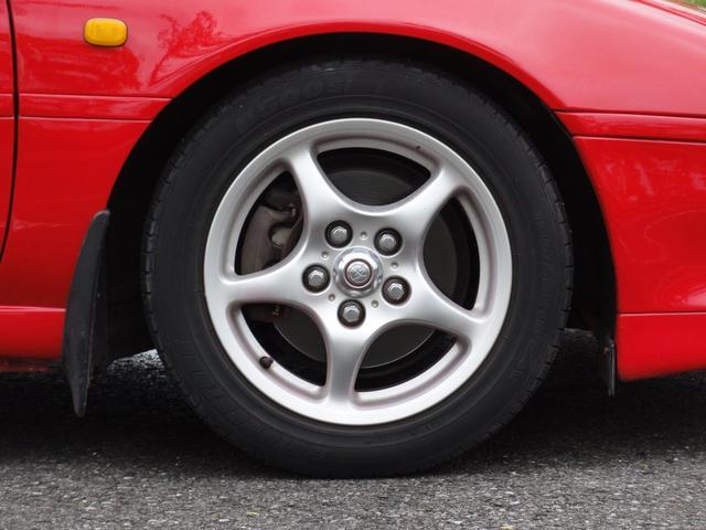 5型 Gリミテッド 無修復 同色全塗装済 ノーマル車(7枚目)