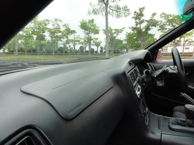 5型 Gリミテッド 無修復 同色全塗装済 ノーマル車(10枚目)