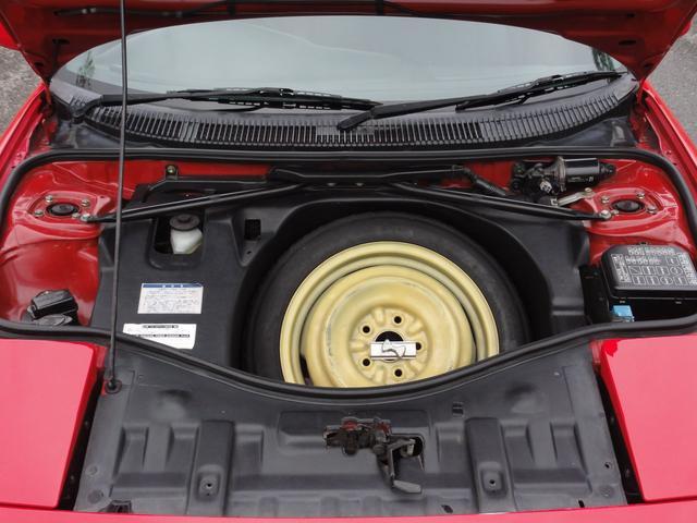 5型 Gリミテッド 無修復 同色全塗装済 ノーマル車(19枚目)