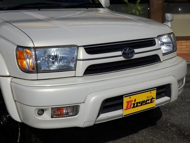 SSR-X最終型ホワイトプレミアム2UP新品アルミタイヤ(7枚目)