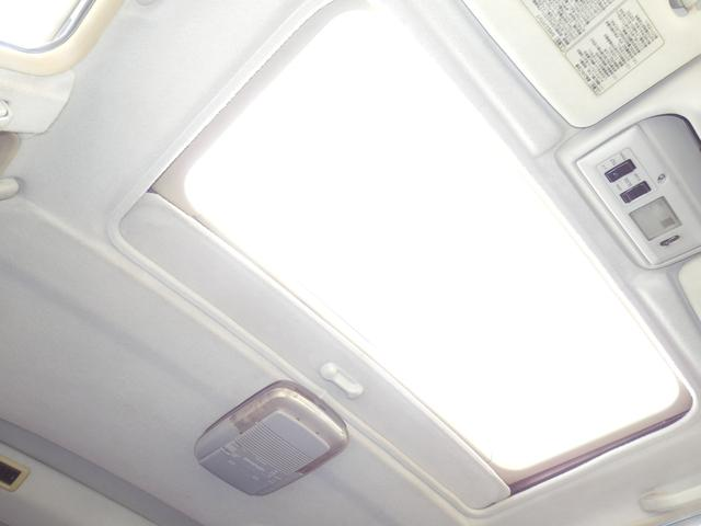 VXリミテッド最終型 角目4灯ナローボディーNEWペイント(8枚目)