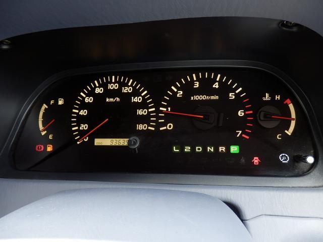 「トヨタ」「ランドクルーザープラド」「SUV・クロカン」「埼玉県」の中古車40