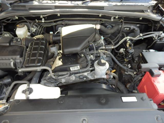 SSR-Xリミテッド最終型20インチAWサンルーフ付4WD(19枚目)