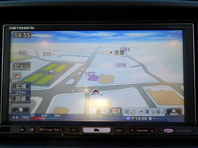 ショート VR-II 5速AT 寒冷地仕様(13枚目)