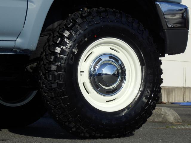 SSR-V最終型ナロークラシックNEWペイント2UP 4WD(20枚目)