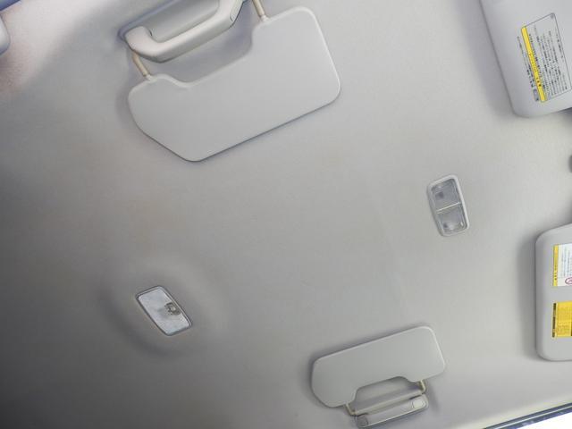 カラーPG 2インチUPワンオーナーTRD16AW4WD(8枚目)