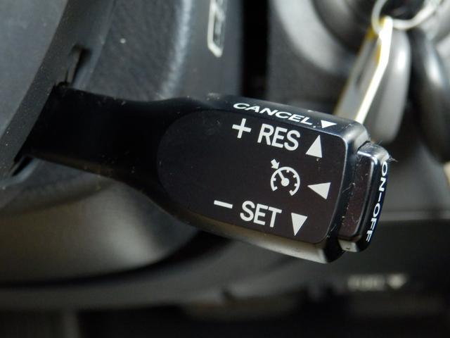 カラーPG 2インチUPワンオーナーTRD16AW4WD(36枚目)