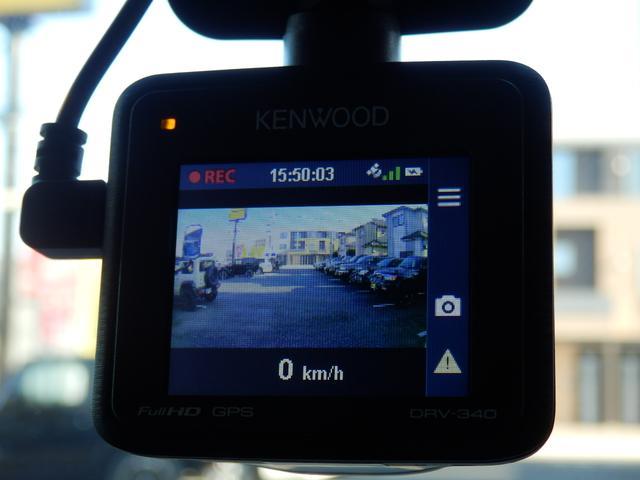 ハイブリッドXSターボ8型ナビカメラドラレコETCワンオーナ(32枚目)