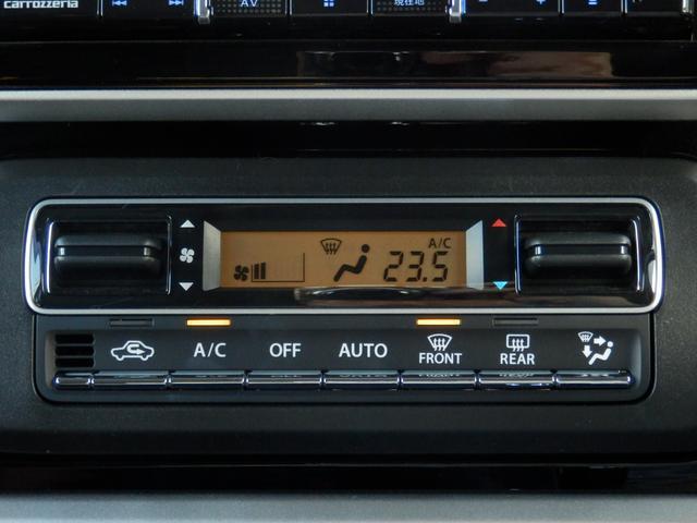 ハイブリッドXSターボ8型ナビカメラドラレコETCワンオーナ(36枚目)