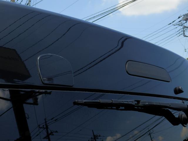 GL3型公認10人乗りベットキットフリップダウンパワスラ装備(27枚目)