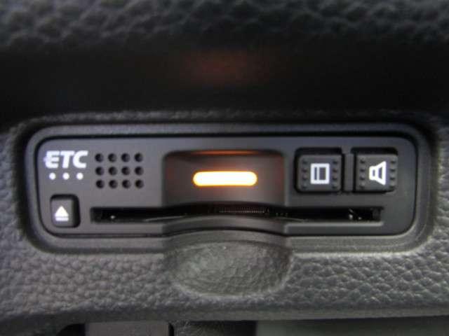 G・Lホンダセンシング 8インチナビ Bluetooth(3枚目)